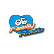 Radio Family Radio