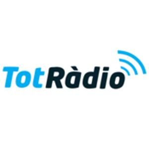 Radio TotRadio 104.1 FM & 106.9 FM