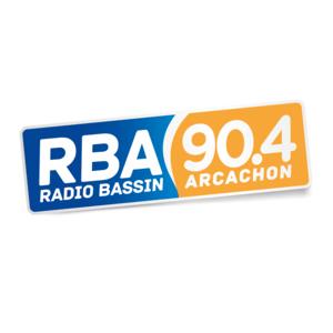Radio RBA