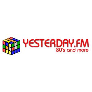 Radio Yesterday FM