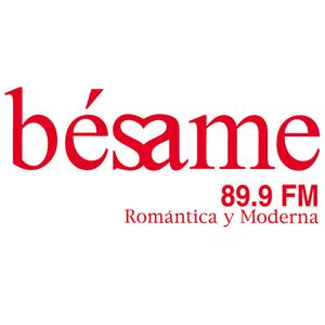 Radio Bésame 89.9 FM