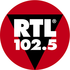 Radio RTL 102.5 Radio Guardia Costiera