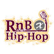 Radio RNB and Hip Hop Radio