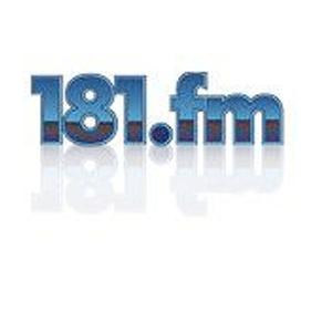 Radio 181.fm - Christmas Gospel