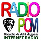 Radio Rock 4 All