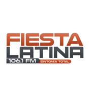 Radio Fiesta Latina FM 106.5