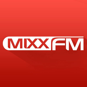 Radio 3SHI MIXX 107.7 FM