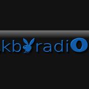Radio Radio No Limit