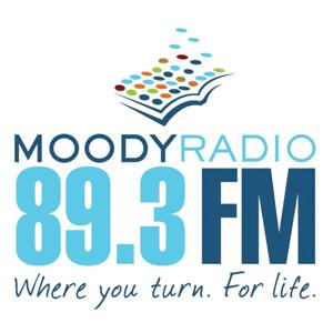 Radio WDLM-FM - Moody Radio Quad Cities 89.3 FM