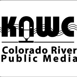 Radio KAWC
