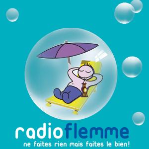 Radio Radio Flemme