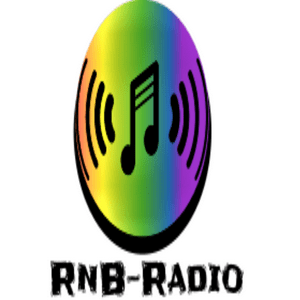 Radio RnB