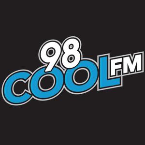 Radio CJMK 98 Cool