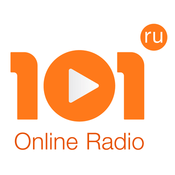 Radio 101.ru: Armenia