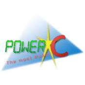 Radio Power C