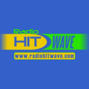 Radio Radio Hitwave
