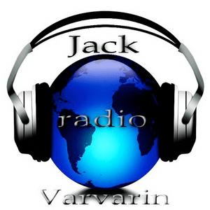 Radio Jack radio Varvarin Srbija