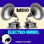 Radio ELECTRO-SWING