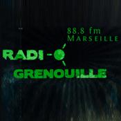 Radio Radio Grenouille 88.8
