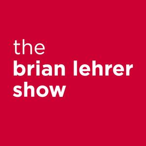 The Brain Lehrer Show