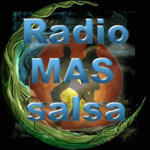 Radio radiomassalsa