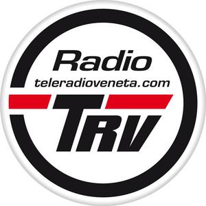 Radio TRV - Tele Radio Veneta