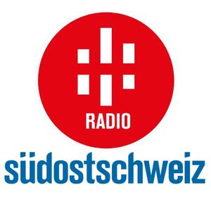 Radio Radio Südostschweiz