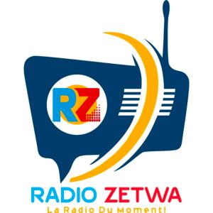 Radio Radio Zetwa Fm