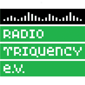 Radio Radio Triquency