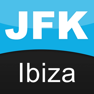 Radio JFK Ibiza 105.2 FM
