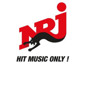 Radio NRJ France