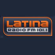 Radio Radio Latina 101 FM