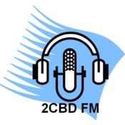 Radio 2CBD