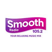 Radio Smooth Scotland