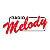 Radio Radio Melody