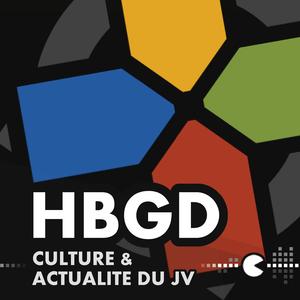 HautBasGaucheDroite.fr