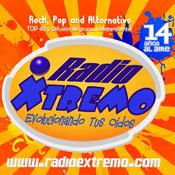 Radio Radio Xtremo
