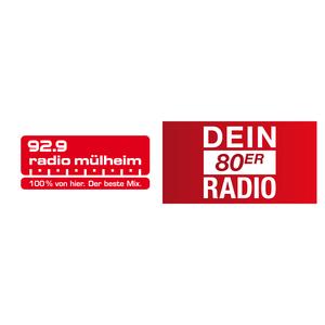 Radio Radio Mülheim - Dein 80er Radio