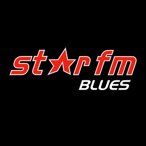 Radio STAR FM Blues