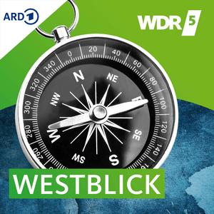 WDR 5 Westblick