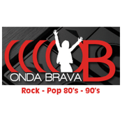 Radio Onda Brava