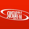 Susia FM Pinrang 106.6