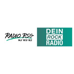 Radio Radio RSG - Dein Rock Radio