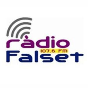 Radio Radio Falset 107.6 FM