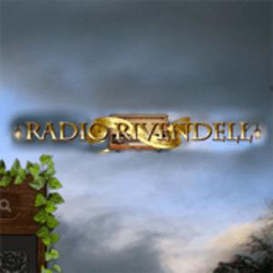 Radio Radio Rivendell