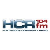 Radio Huntingdon Community Radio 104 fm