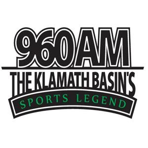 Radio KLAD - The Sports Legend 960 AM