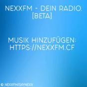 Radio NexxFM