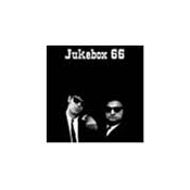Radio Jukebox 66