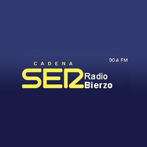 Radio Cadena SER Radio Bierzo 90.4 FM